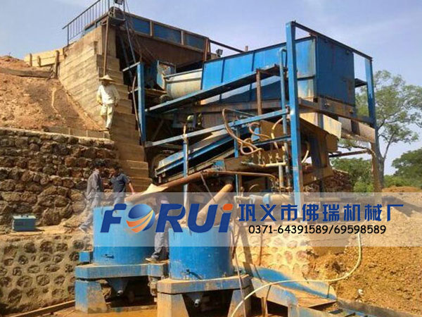 limonite beneficiation machine methods Limonite beneficiation methods sand washing machine limonite beneficiation methods beneficiation equipment the beneficiation plant was put into operation very.